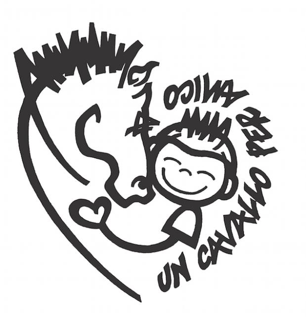 nuovo logo